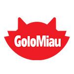 GoloMiau