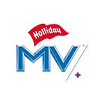 MV Holliday
