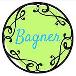 Bagner