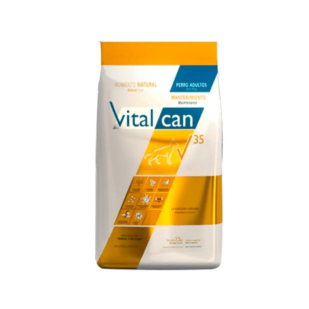 Vital Can v35
